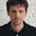 Piotr Czapla