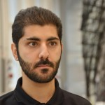 Profile picture of Behrooz TahanZadeh