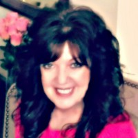 Profile picture of Teresa Salhi