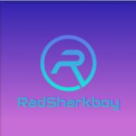 radsharkboy