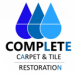 carpetcleaningsa