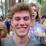 Profile photo of Thad