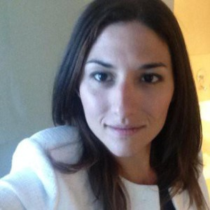 Carla Vella : Now Now Now profile