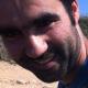 ClojureScript mentor, ClojureScript expert, ClojureScript code help