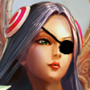 moatmeal's avatar