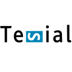 Profile picture of tesial
