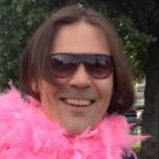 Tapio Nurminen