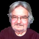 Profile photo of pete gooch