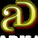 SingerArunDhamijaa