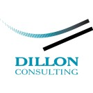 Photo of Dillon Consulting