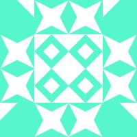 Пирамида с шарами