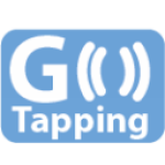 GoTapping