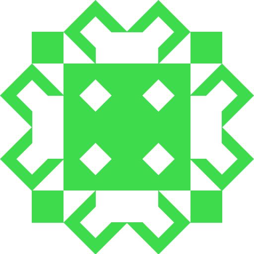 krlosoul profile avatar