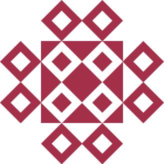 User Roko Mijic - Ask Ubuntu