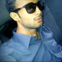 Umayr