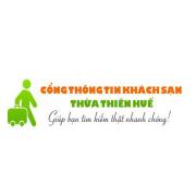 Khách Sạn Huế's avatar
