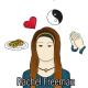 Rachelleighfreeman