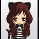 rintan99's avatar
