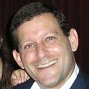 David Weinraub
