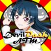 DevilDash avatar