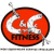 Profile picture of fixingfitness