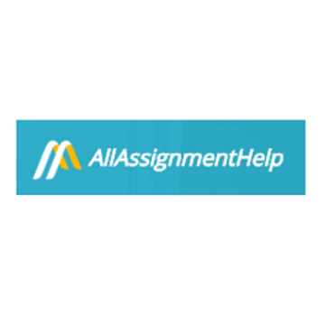 Profile picture of assignmenthelpaustralia