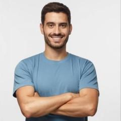 Armando Rodrigues's avatar