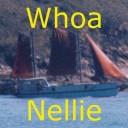Whoa Nellie