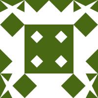 Стеклоштапельное волокно Knauf Премиум - Шикарный утеплитель
