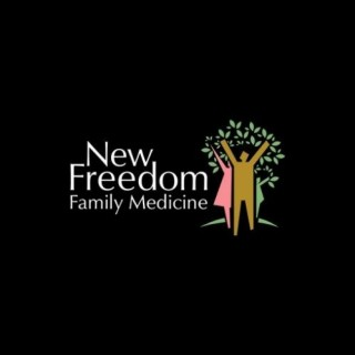 Profile picture of newfreedomfamilymed
