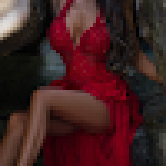 Profile picture of Miss Escort