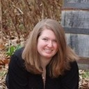 Rebecca Chernoff