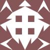 Το avatar του χρήστη mechsilk