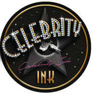 Profile picture of Celebrity Ink™ Tattoo Studio Pattaya