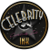 Profile picture of Celebrity Ink™