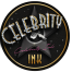 Celebrity Ink™ Tattoo Studio Pattaya