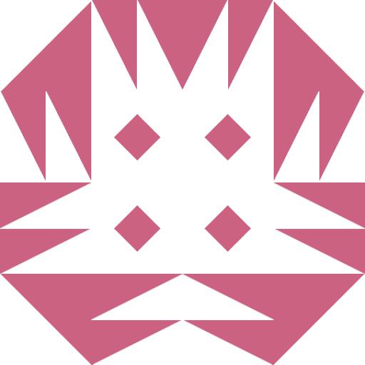 ava_nnn profile avatar
