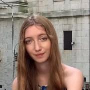 Nadine Angermeier's avatar