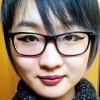 Letícia Akemi Kido