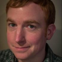 Brendan McAleer