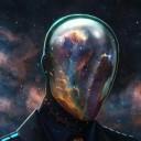 Synthunas's avatar