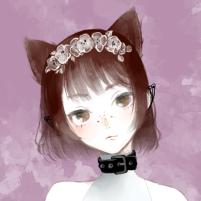 LuluP avatar