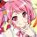 RJShirasagi avatar