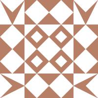 Сковорода-гриль Fissman с керамическим антипригарным покрытием - Квадратная, ребристая, перламутровая.