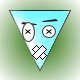 =?ISO-8859-15?Q?Marcel_M=FClle?= Contact options for registered users 's Avatar (by Gravatar)