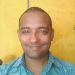 Profile picture of Madhav Tripathi