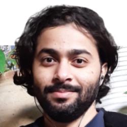 Mortadha