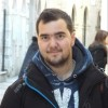 Το avatar του χρήστη georgepapas