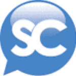 Profile picture of socialcomputing