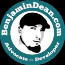 Benjamin Dean